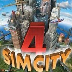 250px-SimCity_4_cover