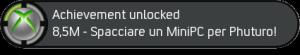 Ouya-achievement
