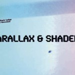Parallax & Shaders