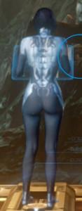 Halo-4-Cortana-back
