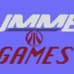 Summer_Games_-_1984_-_Epyx,_Inc.