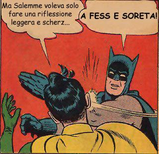 Batman-Slapping-Meme