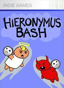 Hieronymus_Bash_Cover