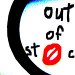 outofstock_rubrica_header