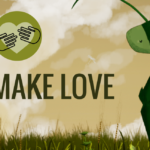 Dont_Make_Love_Header